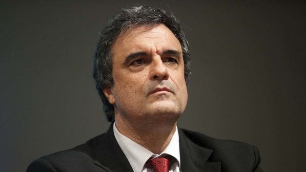 Brazil says spying activities `completely different` from US'