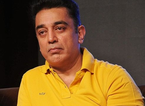 On his 59th b'day, Kamal Haasan's most underrated films