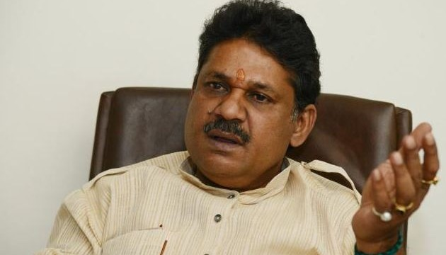 Aam Aadmi Party should form govt in Delhi with Congress: Kirti Azad