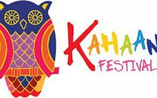 Discover magic of storytelling with Kahaani festival