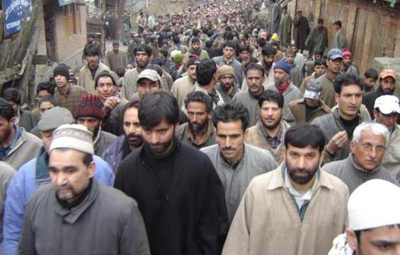 Kashmiris next after Nigerians on Goa's hate list?