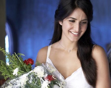 Katrina Kaif's NO to Ranbir's marriage proposal