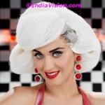 Katy Perry plans children?