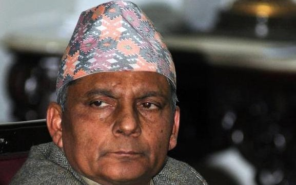 Nepal to ensure effective security for Tuesday's poll