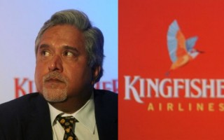 Kingfisher Airlines employees likely to go on hunger strike from today