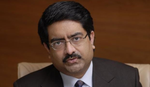 CBI should be allowed to do its job: Kumar Mangalam Birla