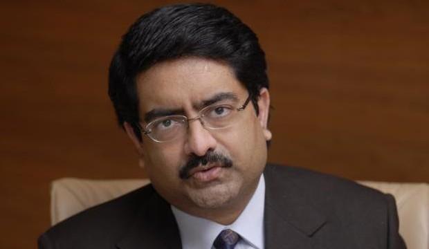 CBI should be allowed to do its job: Kumar Mangalam Birla