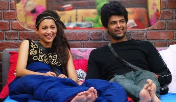 Kushal to propose to Gauhar in 'Bigg Boss...'