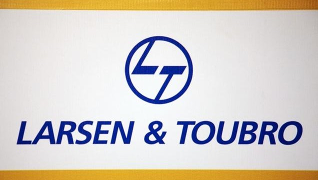 L&T IDPL bags Rs.1,293 crore road project in Odisha
