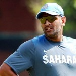 We have moved on after Sachin Tendulkar's retirement: MS Dhoni