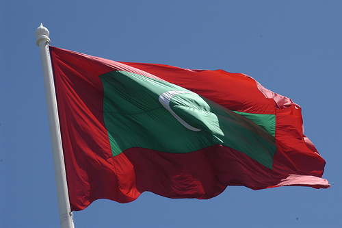 Maldives gets tough on illegal migrant workers