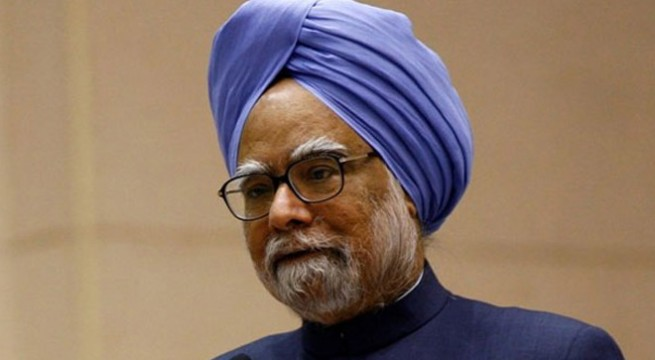 PM asks stakeholders to address issues of faculty shortage