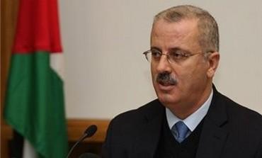Abbas seeks int'l inquiry into Arafat's death Abbas seeks int'l inquiry into Arafat's death