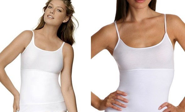 Maidenform's `shapewear` sued as it doesn't `promote fat destruction`