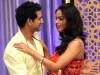 Mallika, Vijay may plan holiday together