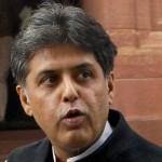 BJP must come clean on snooping: Tewari