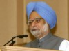 PM to inaugurate conference on combating corruption
