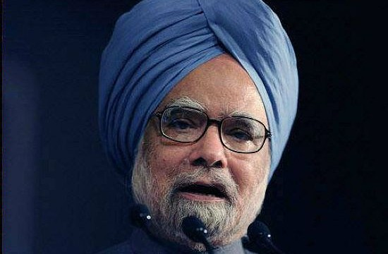 Creative solutions will ensure freedom of expression is not curbed: PM