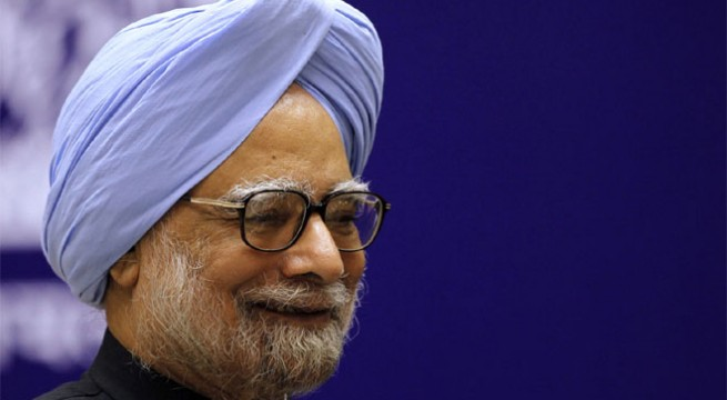 Need creative solutions to check social media misuse: PM