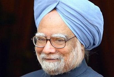Question mark on PM attending CHOGM continues