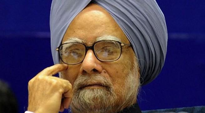 Ensure safety of women, PM tells DGPs