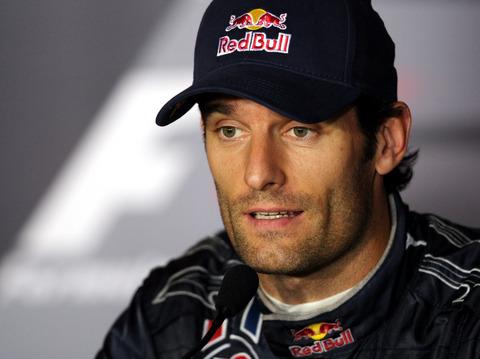 Webber to team up with Eric Bana for Bathurst 12 Hour endurance race