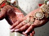 Common habits that can ruin marriages revealed