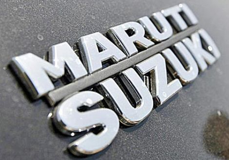 Maruti recalls 1,492 units of Ertiga, Swift, Dzire, A-Star