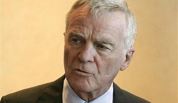 Ex-F1 boss wins court case against Google over blocking ` sadomasochistic Nazi-orgy` pics