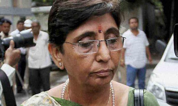 2002 Naroda Patia massacre: Maya Kodnani gets bail