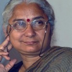 Kirit Somaiya, Sanjay Dina Patil exceeded poll expense limit: Medha Patkar