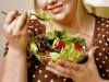 Women on Mediterranean diet likelier to live past 70