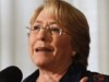 Chile's presidential race heads for run-off
