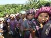 Brisk turnout in Madhya Pradesh, Mizoram polls
