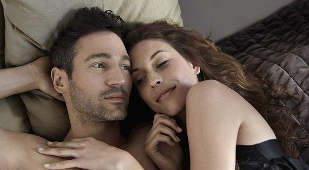 Most horrible bed-sharing habits revealed