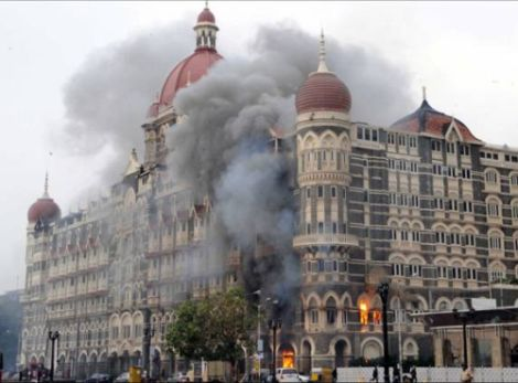 Five Years After 26/11: A timeline