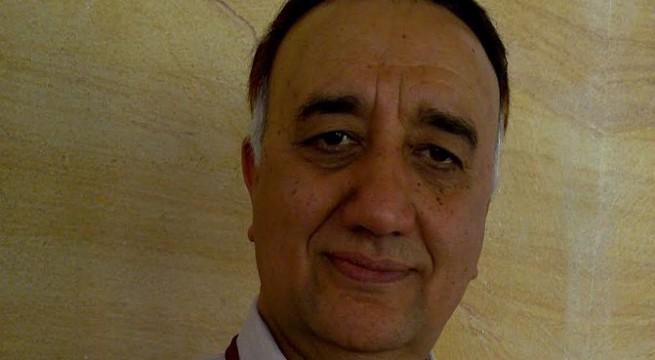 Former Kashmir exam board chairman arrested