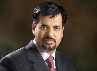Mustafa Kamal denies reports of supporting Modi in general elections