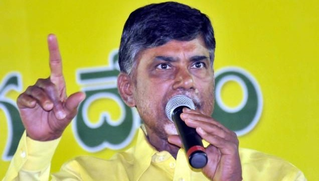 TDP not to attend meeting with GoM on Telangana