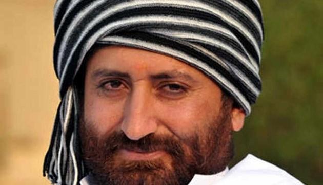 Sexual assault: Anticipatory bail plea of Narayan Sai rejected
