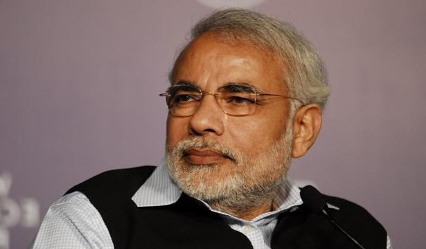 Modi or Mahatma, who would prevail in 2014?