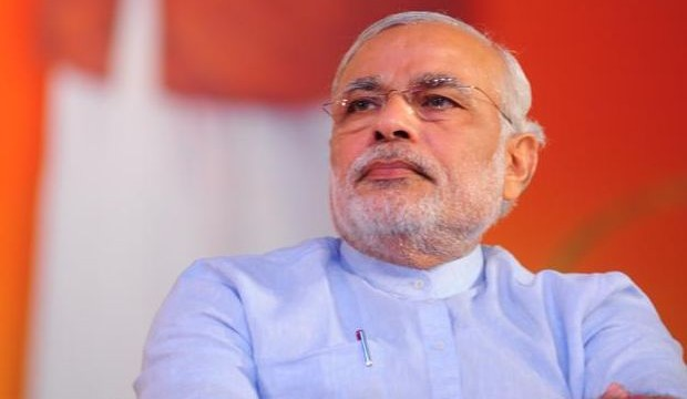 Snooping issue: Congress steps up pressure on Modi