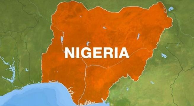 40 killed in fresh Nigeria attacks