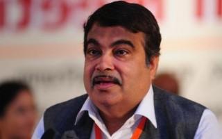 Former allies will return to NDA: Gadkari