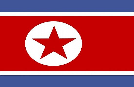 N Korea confirms deporting aged US war veteran