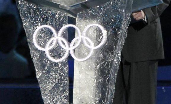 IOA appears heading towards accepting IOC diktat