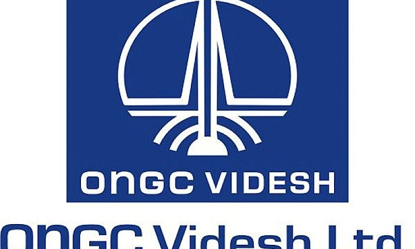 OVL half-yearly net profit grows over 14.4 percent