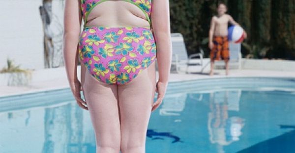 Obesity largest factor behind early puberty in girls