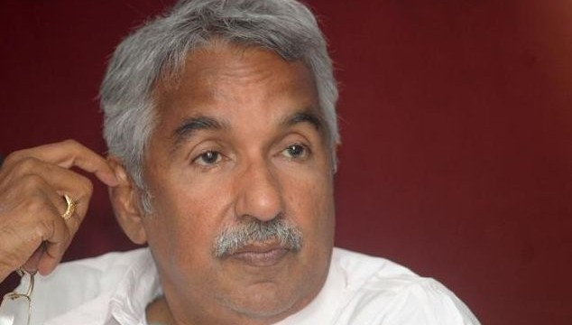 Eager on port, Chandy reaches out to environment ministry