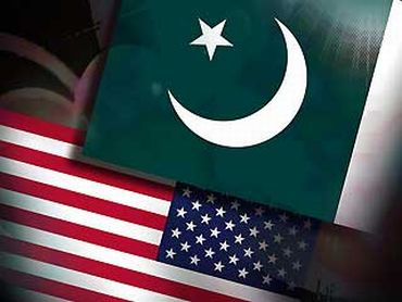 No drone attacks during Taliban talks: US to Pakistan